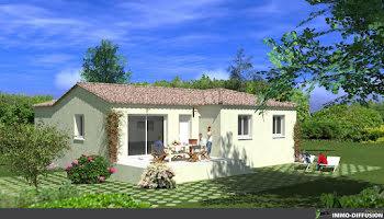 villa à Lédignan (30)