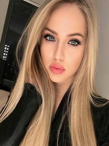 Makeup Pictures (face, eye, lip)  screenshots 3