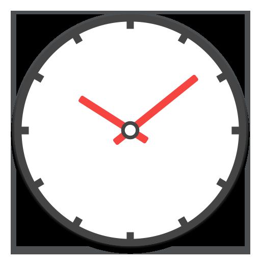 ساعة HTC