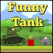 Funny Tank