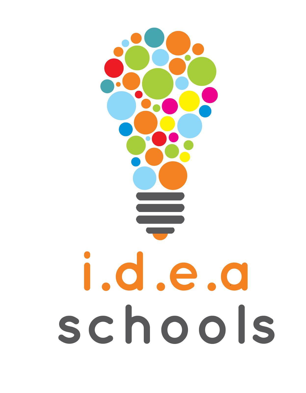 IdeaSchoolsLogoWhite copy.png