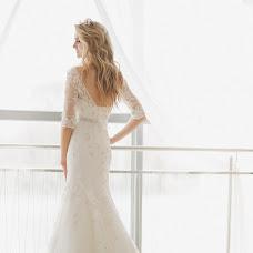 Wedding photographer Albert Shakirov (AlfaRomeo). Photo of 22.04.2015