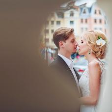 Wedding photographer Anton Vaskevich (VaskevichA). Photo of 13.02.2018