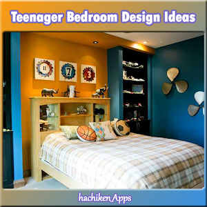 Teenage bedroom design ideas android apps on google play Design my bedroom app