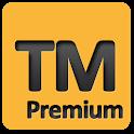 Fecha Timemania Premium icon