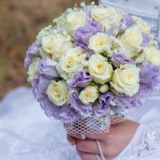 Wedding photographer Maksim Grigorev (GrigorievMax7). Photo of 15.09.2014
