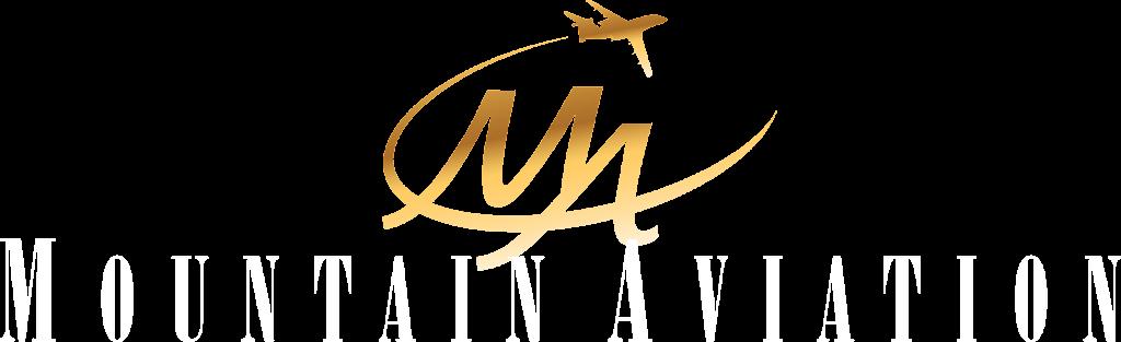 Mountain Aviation
