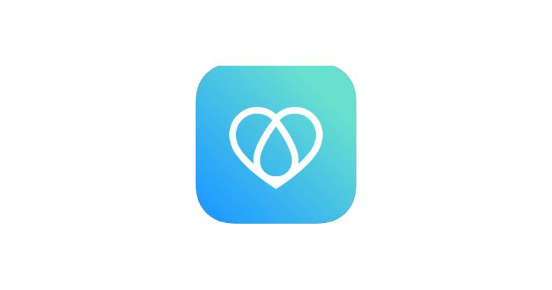 cocorus-マインドフルネス瞑想/睡眠の瞑想 アプリ