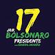 Jair Bolsonaro Stickers Download on Windows