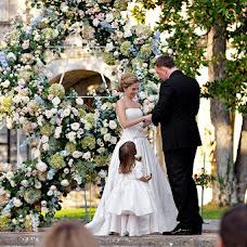 Wedding photographer Alla Ryabichenko (AllaR). Photo of 17.01.2017