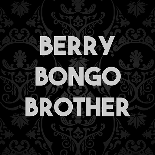 Berry BongoBrother avatar image