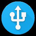 OTGViewer icon