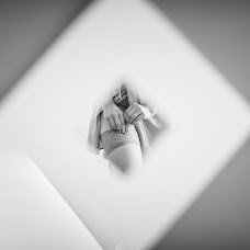 Hochzeitsfotograf Alexander Hasenkamp (alexanderhasen). Foto vom 09.01.2016