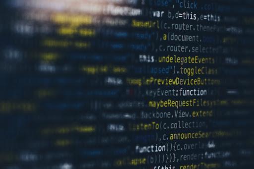 Node.js Modules: Basics to Advanced