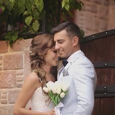 Wedding photographer Aydın Karataş (adkwedding). Photo of 16.01.2018