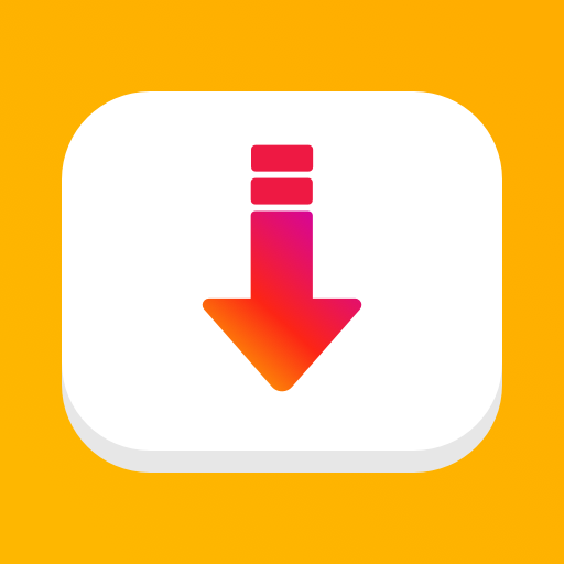 Baixar Downloader - Free Video Downloader App para Android