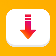 Downloader - Free Video Downloader App