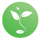 Download SproutXR: Learning Portal For PC Windows and Mac