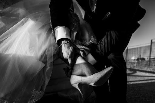 Wedding photographer Leonardo Scarriglia (leonardoscarrig). Photo of 13.06.2018
