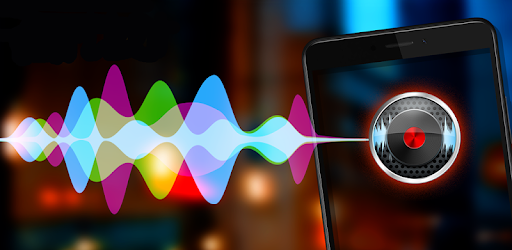 Enregistreur d'appel automatique 2019 - callX captures d'écran