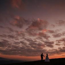 Wedding photographer Jacek Mielczarek (mielczarek). Photo of 08.11.2018