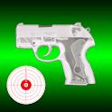 Gun Vault Tools icon