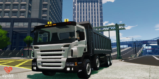Euro World Truck Simulator 3 3.1 {cheat|hack|gameplay|apk mod|resources generator} 3