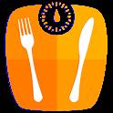 Diet Program - Technutri icon