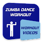 Zumba Dance Workout - Weight Loss Dance APK icon