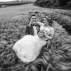 Wedding photographer Tony Hampel (TonyHampel). Photo of 11.09.2018