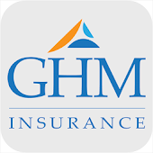 GHM Insurance Agency