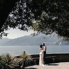 Hochzeitsfotograf Aleksandr Sukhomlin (TwoHeartsPhoto). Foto vom 22.01.2019