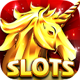 Slots Unicorn - Free Casino