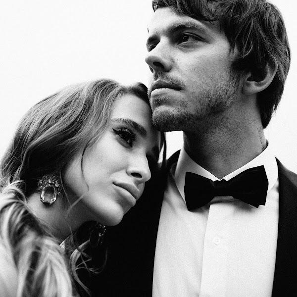 Wedding photographer Vasiliy Tikhomirov (BoraBora). Photo of 06.12.2015