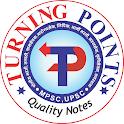 Turning Points icon