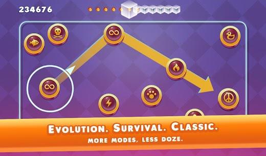 Puxers – The fun brain game 5.5.5 [MOD APK] Latest 3