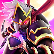 Epic Summoners: Battle Hero Warriors - Action RPG