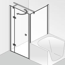 Duschkabinen_atelier-drehtür-mit-verk