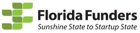 Florida Funders VC