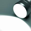 Cho-a(flashlight,fireplace) icon