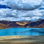 Get inspired by the Himalayas