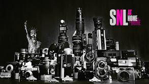 SNL At Home thumbnail