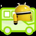 高雄公車 icon