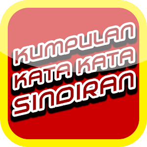 Download Kata Kata Sindiran Sadis Apk Latest Version 2 4 3