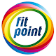 Download FitPoint For PC Windows and Mac