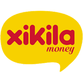 Xikila Money