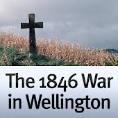 The 1846 War in Wellington