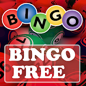 free online casino slot games for fun bingo kugeln