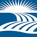 Green Plains Grain icon