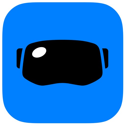 DroneVR+ FPV for DJI Drones 1 5 + (AdFree) APK for Android